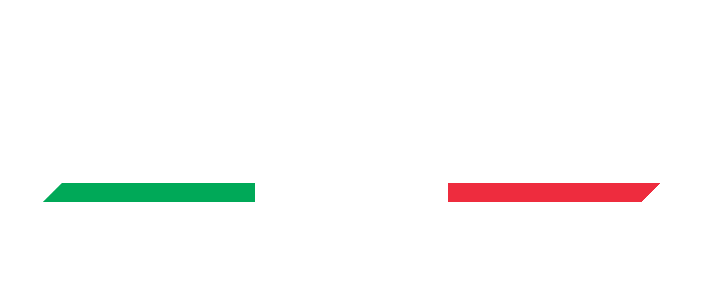 Picetti Implementos